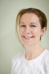 Amanda Hughes and Kevin O Toole Acupuncture & Fertility Clinic Dublin