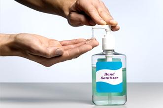 handwash1