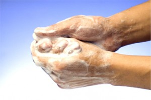handwash-300x199