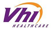 vhi1-compressed